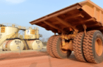 Total secures contract with Thiess