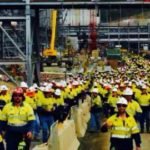 New CFMEU-led 'super union' to go ahead, gets FWC approval