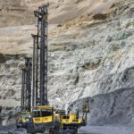 Atlas Copco acquires US company Cate Drilling