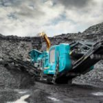 Lincom Group sells first Trakpactor 550 in Australia