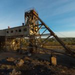 Australian Mining Cities Alliance launched