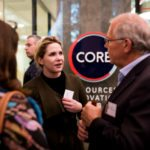 CORE Skills unveils Data Science industry skills collaboration