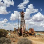 Genesis Minerals commences drilling at Barimaia gold project in WA