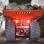 Resolute to fully automate underground gold mine with Sandvik system
