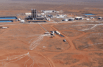 Honeymoon uranium mine restart takes shape