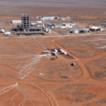 Boss banks on bull uranium market with Honeymoon acquisition