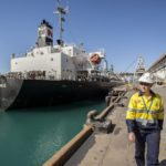 Iluka gives Cataby project the green light