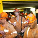 Glencore seeks 200 workers for North Queensland projects