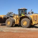 Pilbara Minerals adds $50m to Pilgangoora development costs