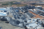 CuDeco restarts Rocklands copper operations