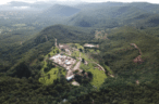 Orinoco Gold hits a 45g/t average at Brazilian operation