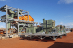 Altura schedules plant commission for Pilbara lithium project