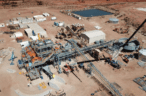 Tawana to launch lithium production at Bald Hill this quarter