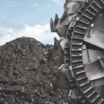 NRW's Golding wins $93m contract extension with Stanmore Coal at Isaac Plains