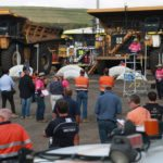 Hassalls adapts to changing environment for auctioneers