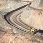 Chinese company walks away from $1.3bn Barrick Super Pit acquisition
