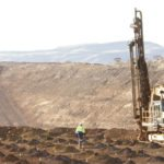 Ausdrill acquisition of Barminco to create Australia's second largest mining contractor