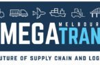 VISA Global Logistics joins MEGATRANS2018