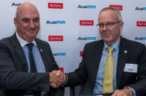 Rio Tinto teams up with AusIMM on three-year partnership