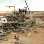 Tawana to merge with Bald Hill lithium partner Alliance
