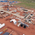 Northern Minerals ramps up Browns Range recruitment