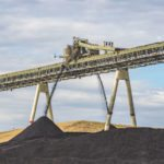 Rix's Creek coal approval reversed in 'embarrassing' blunder