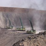 Realm Resources rejects Taurus takeover bid as 'inadequate'