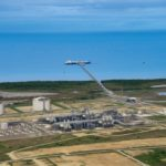 Earthquake puts PNG LNG eight weeks away from production