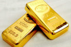 Gold sector welcomes back $US1300 prices