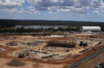 Simpec wins Greenbushes lithium contract extension