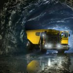 Epiroc cements Atlas Copco split with Nasdaq listing