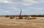 Gold Road and Cygnus form JV at WA gold project