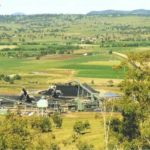 New mining method proposed ahead of Dartbrook restart