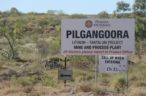 Homicide squad investigates incident at Pilbara Minerals site