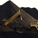 Rio Tinto continues coal exit with $US2.25bn Kestrel sale