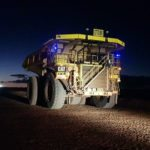 Fortescue awards automation contract to Thiess