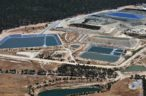 Kirkland Lake targets 400,000oz a year at Fosterville