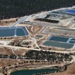 Veolia to deliver water treatment plant at gold mine