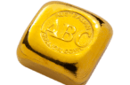 ABC Refinery gains Shanghai Gold Exchange accreditation