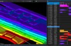 Maptek optimises approach for strategic scheduling control