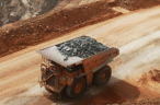Intermin and MacPhersons to merge WA Goldfields assets
