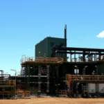 Western Areas commissions project to boost mill recovery