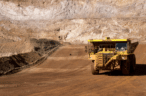 Mineral Resources to acquire Atlas Iron