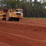 Metro resumes Bauxite Hills operations following production delays