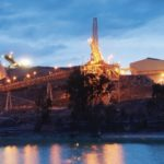 Cadia tailings incident cuts Newcrest production forecast