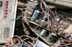 E-waste mining could be more cost effective than ore mining, says academic study
