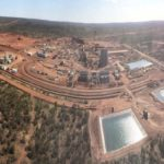 MACA collects Western Australian contracts