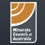Minerals Council appoints Tania Constable as CEO