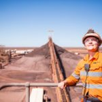 OZ Minerals offers $1m reward for next SA discovery