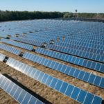 Image Resources to include solar farm at Boonanarring